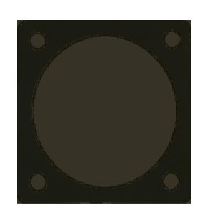 gasket-3000x300-charcoal