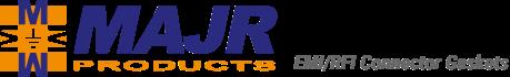 logo-color-tagline