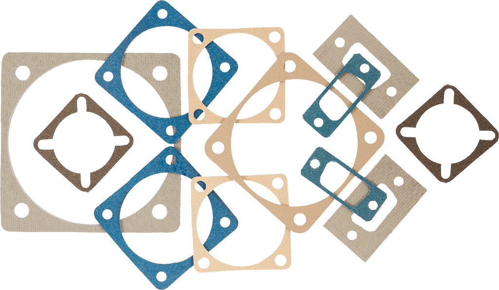 connector-gaskets-2